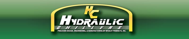 hydraulic-chiller