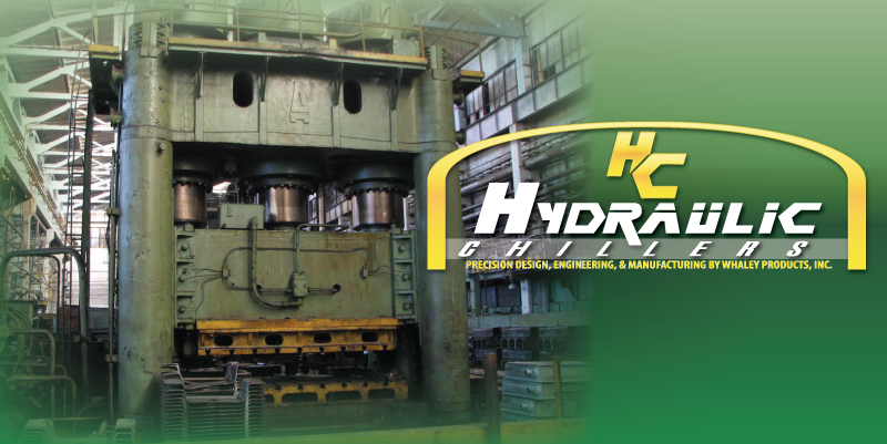 hydraulicchillers-front-page