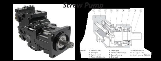 pumps-14