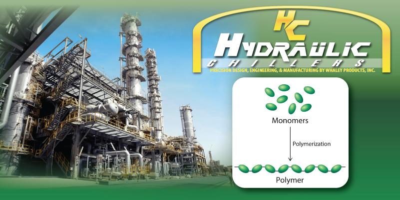 hydraulicchillers-polymer-20